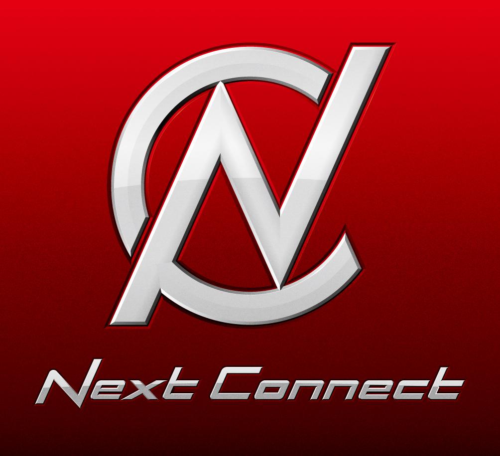 Next Connect CI 一式